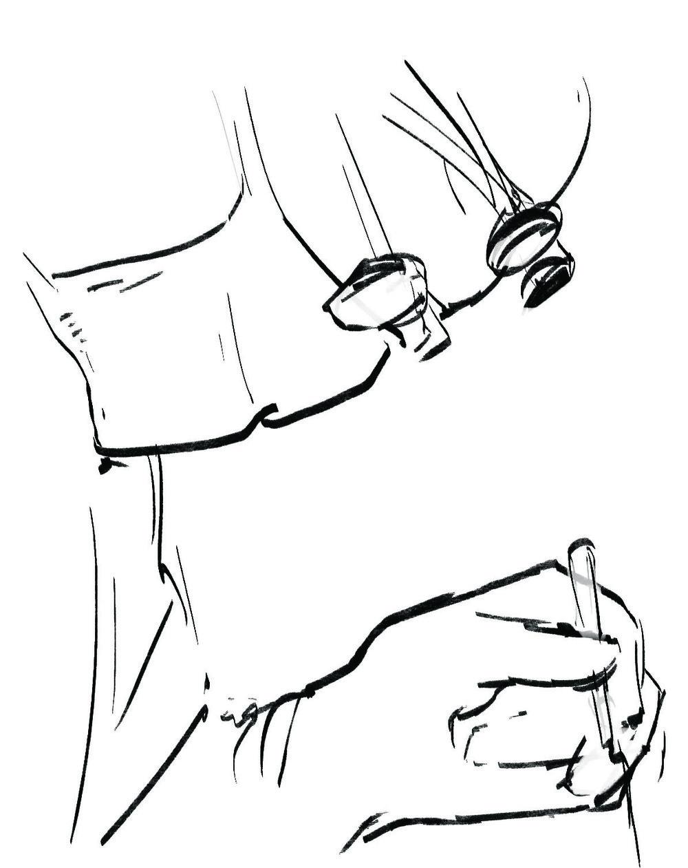 21 - Surgeon.jpg