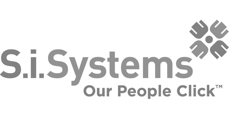 SiSystems150.png