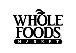 Whole_Foods_Market_Logo_Black150.png