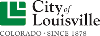 We are proud to announce a partnership with the City of                        Louisville, Colorado  on this project.