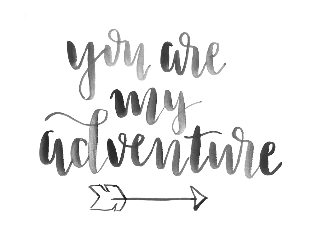 you-are-my-adventure.jpg