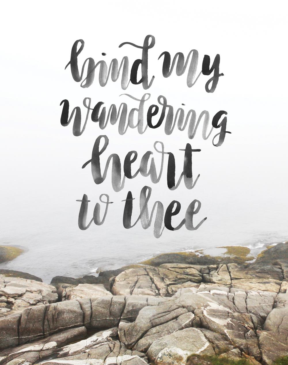 Bind-My-Wandering-Heart_Halifax-Coast-RGB.jpg