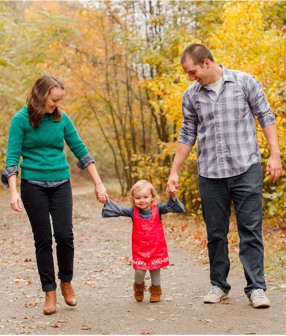 Adams-Family_05.jpg