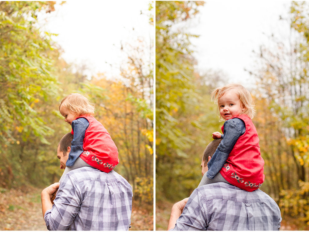Adams-Family_09.jpg