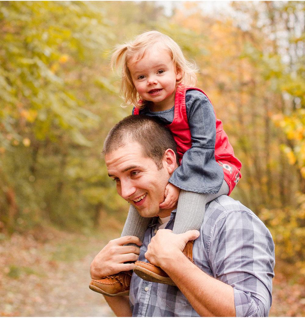 Adams-Family_08.jpg