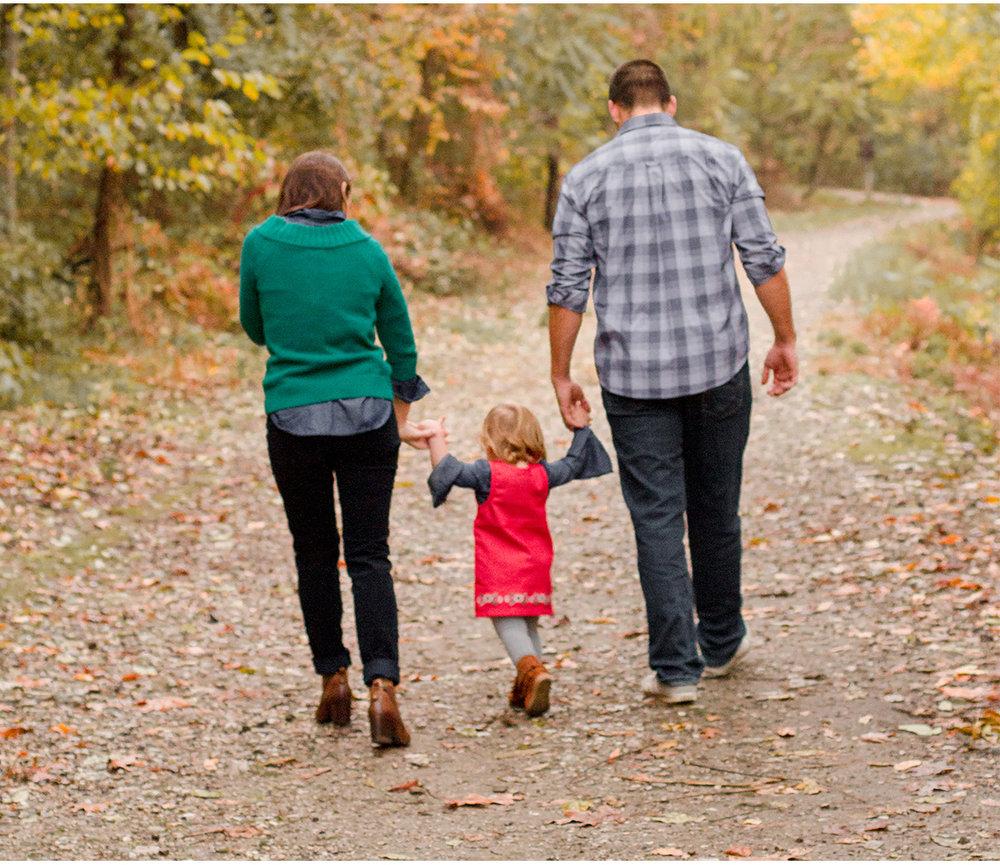 Adams-Family_14.jpg