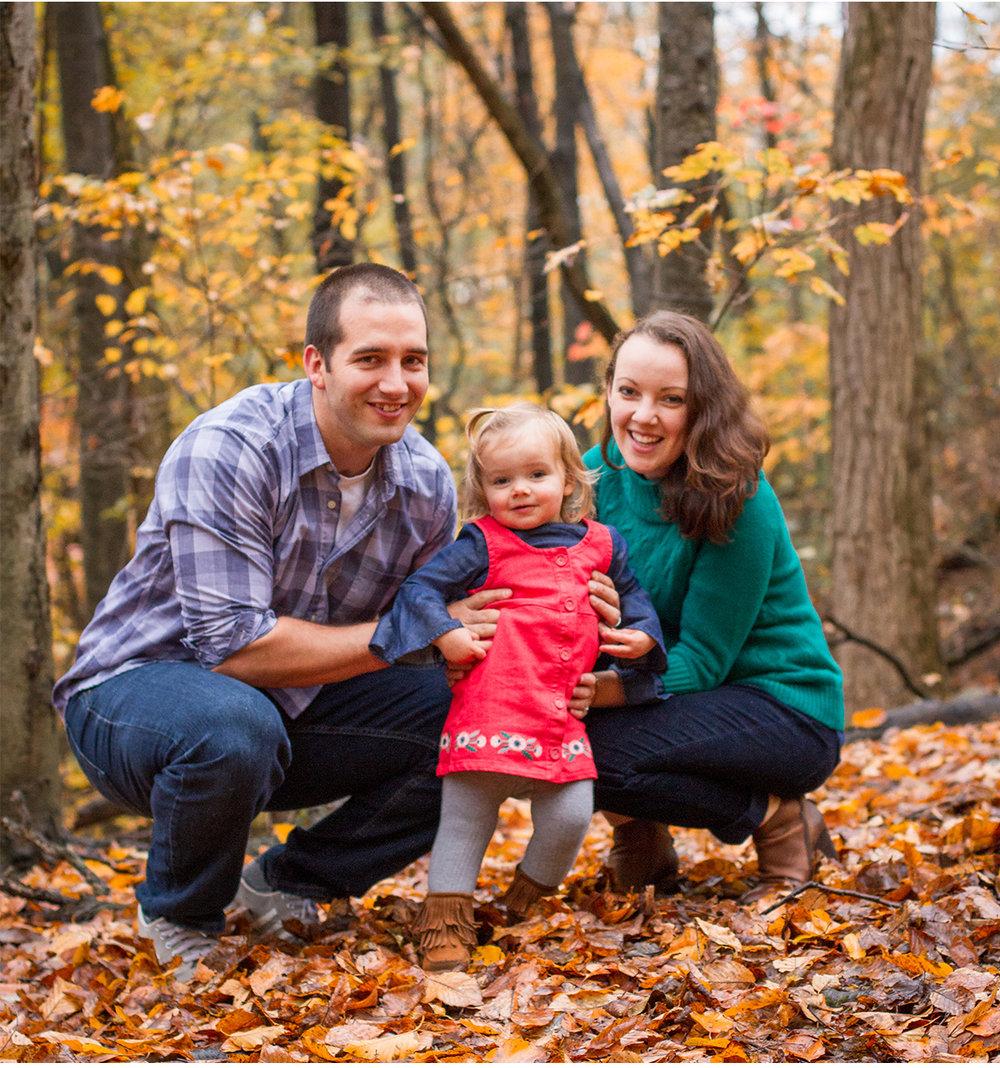 Adams-Family_20.jpg