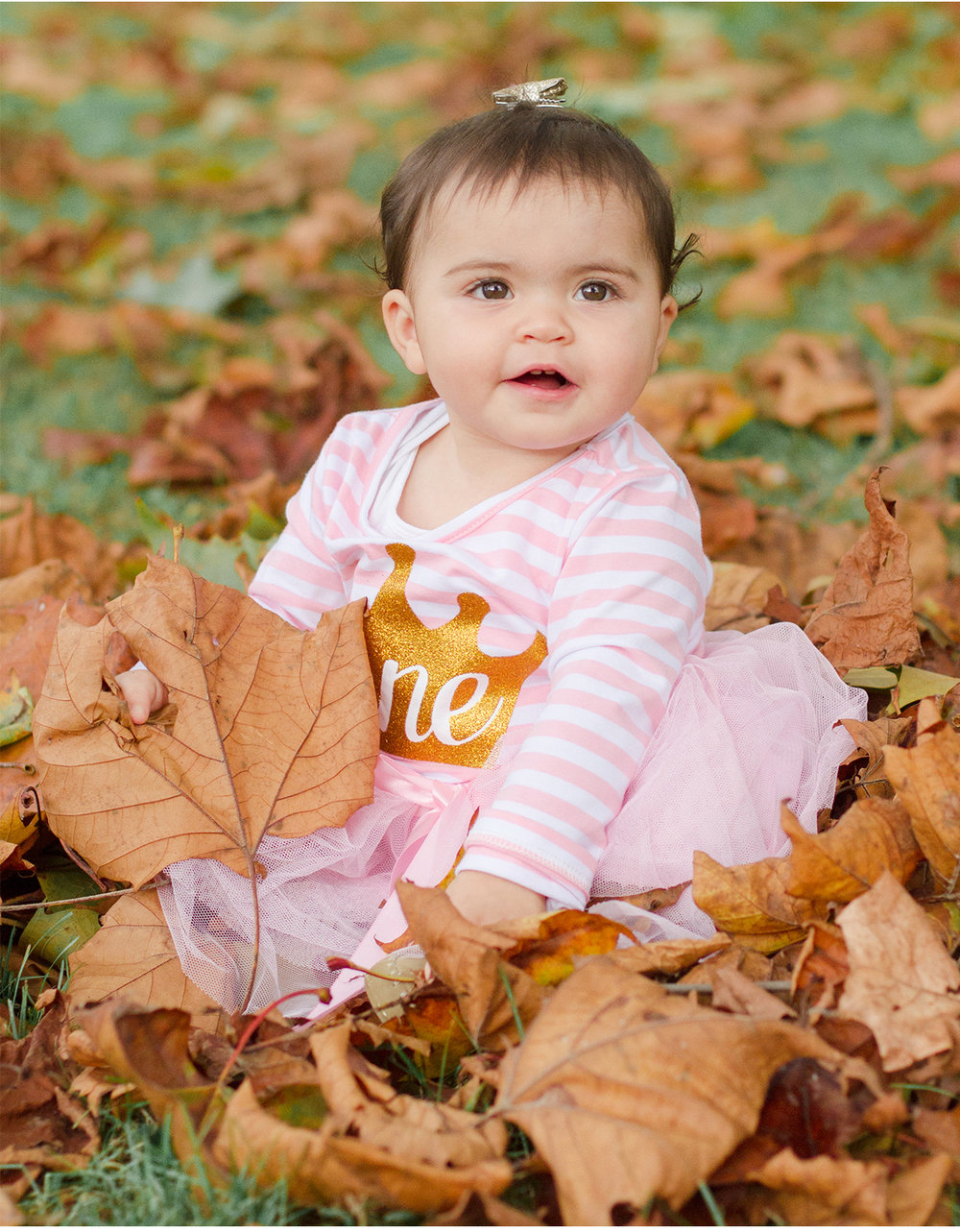 Young-Family-Fall_09.jpg