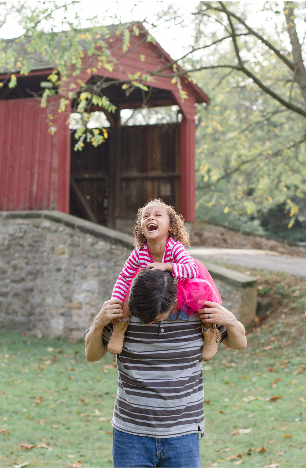 Young-Family-Fall_27.jpg