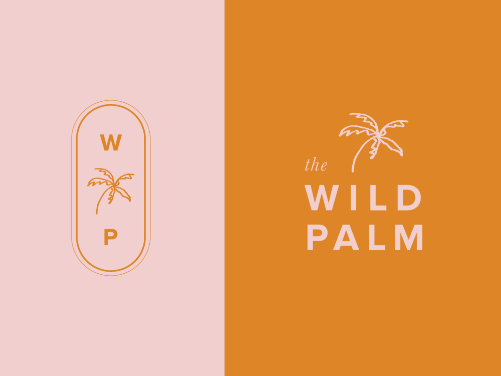 the Wild Palm-07.png