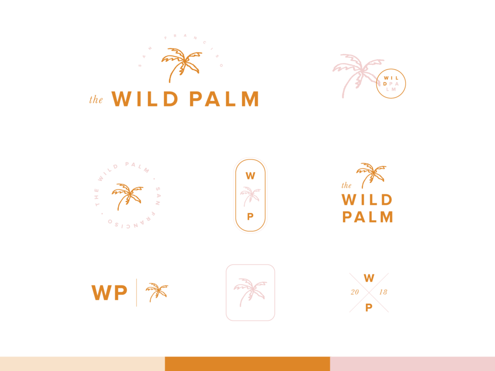 the Wild Palm-08.png