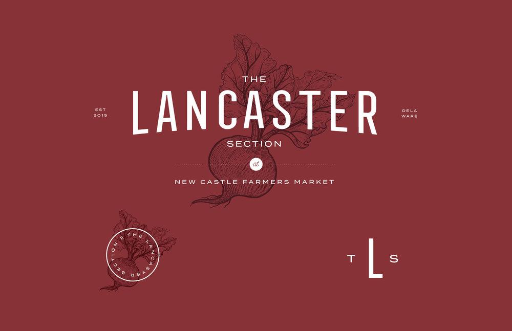 Lancaster Section_Frontage Font Logo.jpg