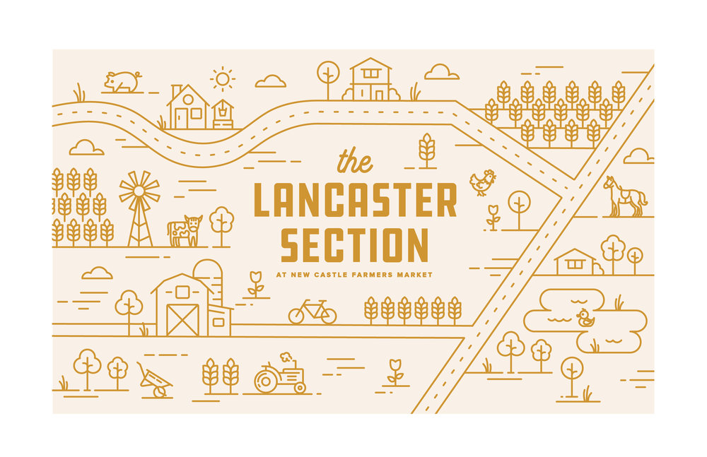 Lancaster Section_Icon Lancaster Town.jpg