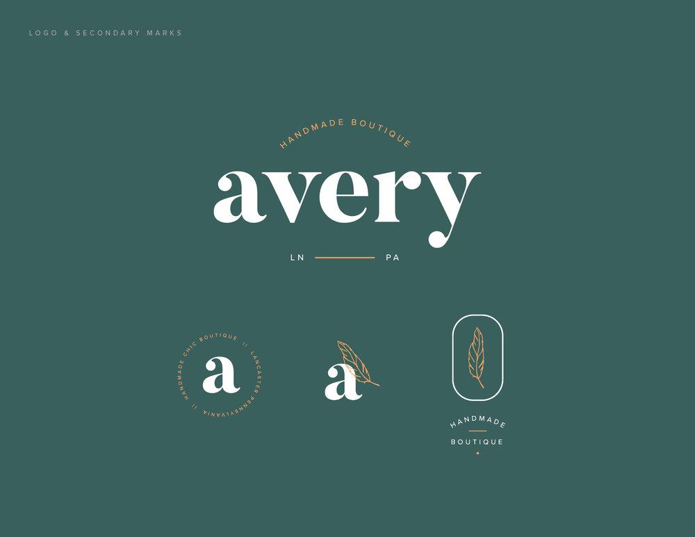 Avery-03.jpg