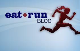 Eat + Run