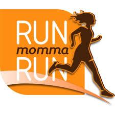 Run Momma Run