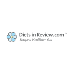 Diets in Review