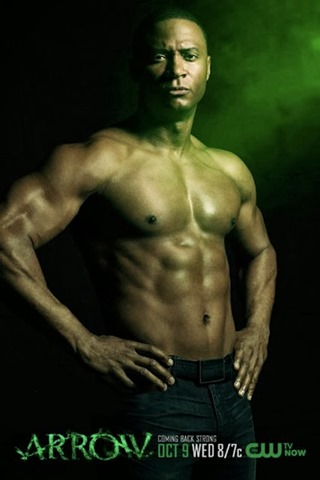 Diggle-shirtless-poster_thumb.jpg