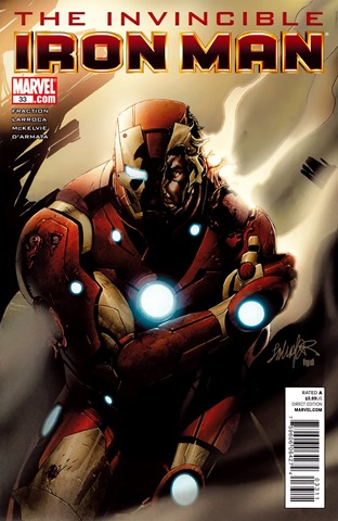 Invincible_Iron_Man_Vol_1_33_thumb.jpg