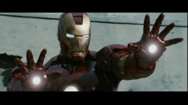 Iron_Man_1522_thumb.jpg