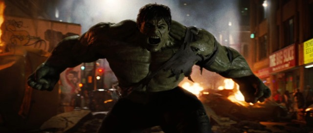 incredible-hulk-movie-screencaps.com-11016