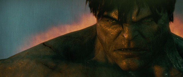 incredible-hulk-movie-screencaps.com-6840