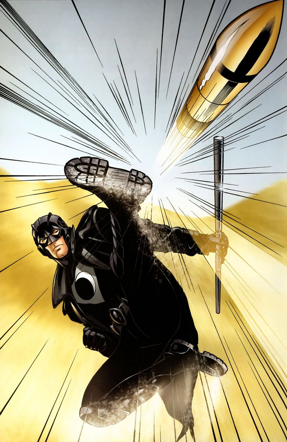 midnighter.jpg