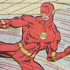 wally west.jpg
