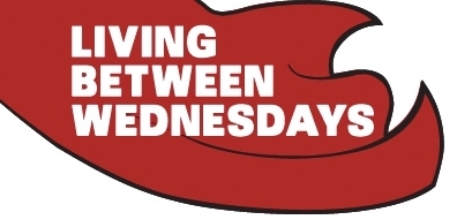 Living Between Wednesdays