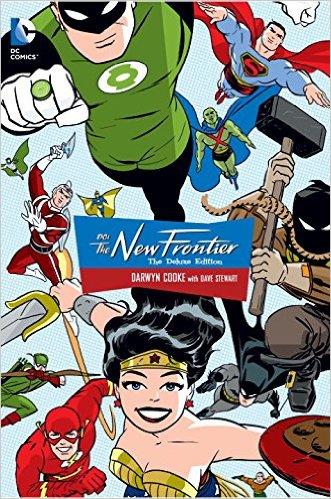 new frontier.jpg