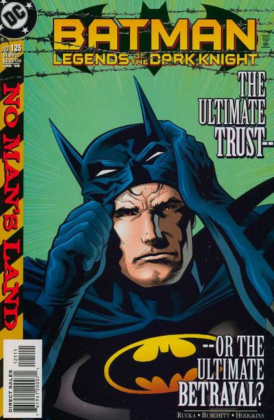 Batman_Legends_of_the_Dark_Knight_125.jpg
