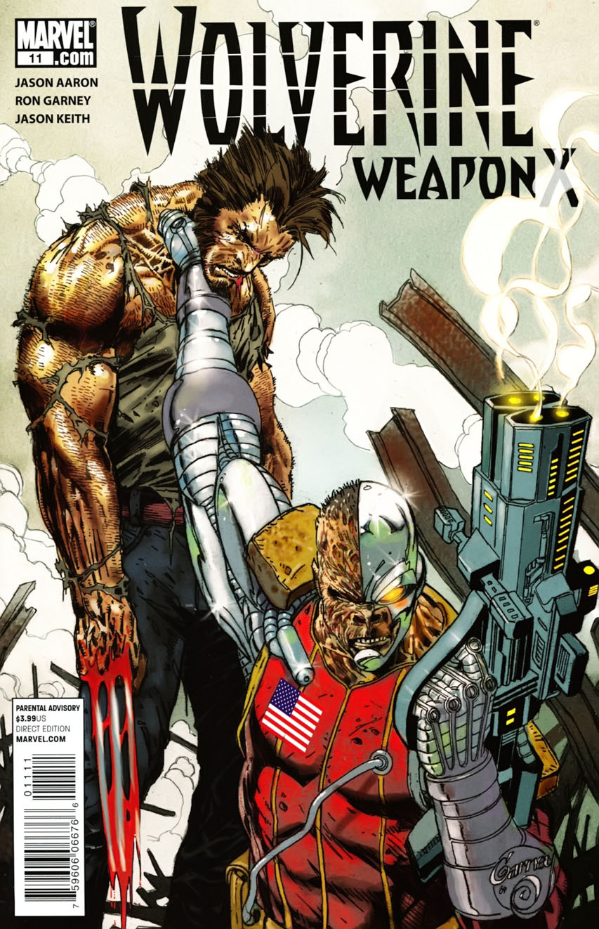 Wolverine_Weapon_X_Vol_1_11.jpg
