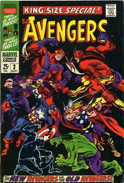 Avengers_Annual_Vol_1_2.jpg