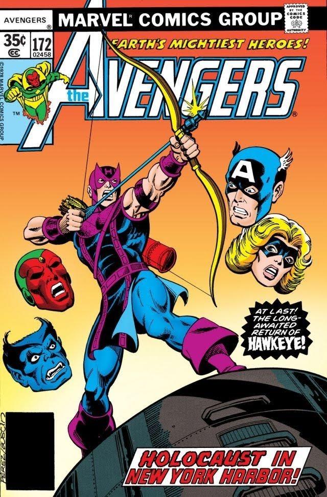 avengers172.jpg