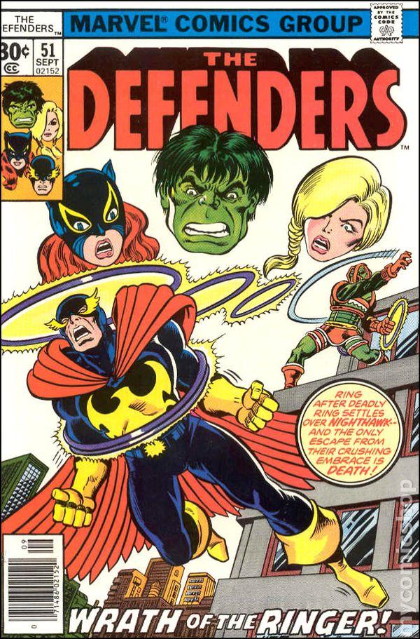 Defenders 51.jpg