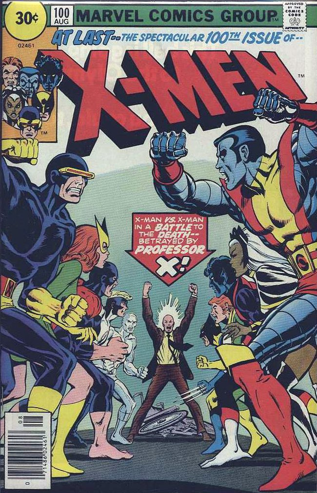 X-Men_Vol_1_100_30c_Variant.jpg