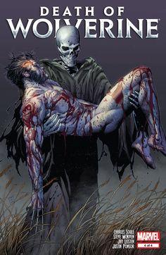 b20de85d589f8b98f8f522cd72b6f574--death-of-wolverine-wolverine-comics.jpg