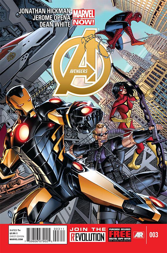 Avengers-3_C.jpeg