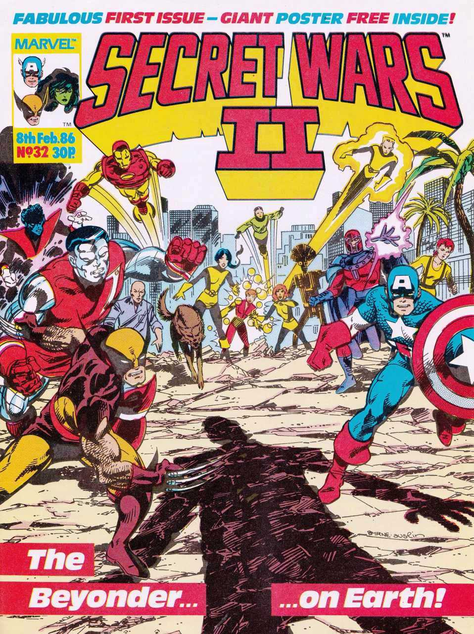 Secret_Wars_II_(UK)_Vol_1_32.jpg