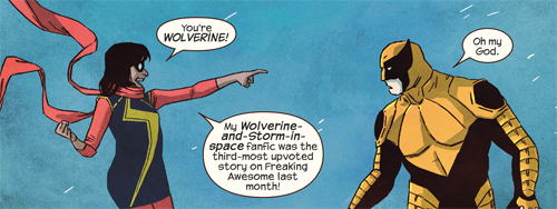 ms marvel fanfic.png