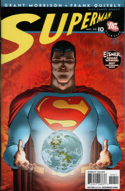 All-Star_Superman_10.jpg