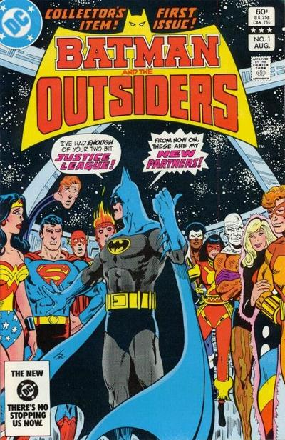 Batman_and_the_Outsiders_Vol_1_1.jpg