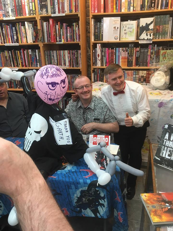 punisher balloon.jpg
