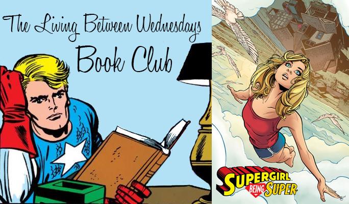 Supergirl banner.jpg