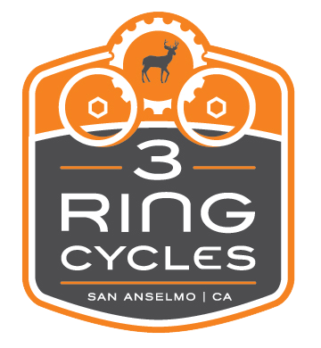 3 Ring Cycles