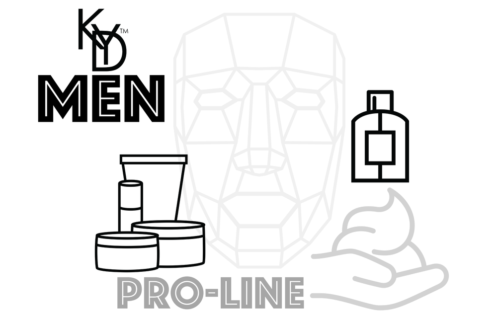 KYDOLCE MALE EXPERT PROLINE