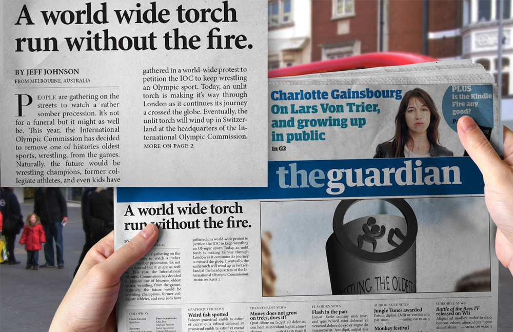 The Guardian Article copy.jpg