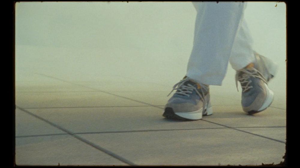 Sequence 01.00_00_27_06.Still012.jpg