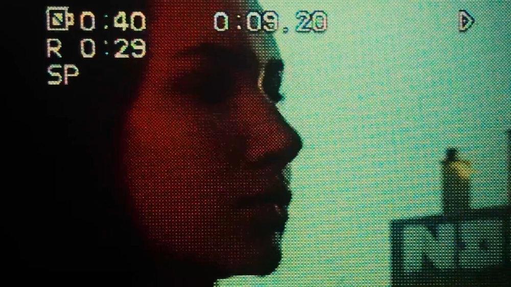 Sequence 01.00_00_24_18.Still011.jpg