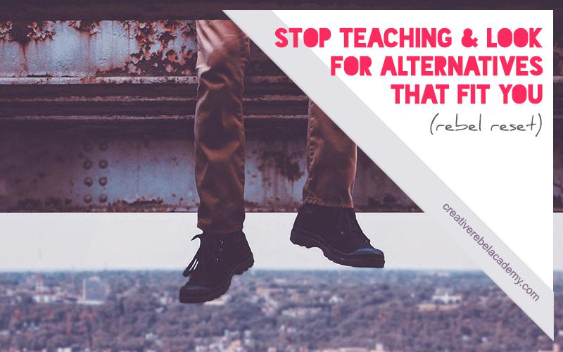stop teaching wip 3.jpg